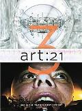 Art:21 Art In The Twenty-First Century 3