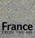 France from the Air