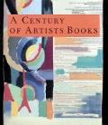 Century of Artists Books