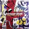 Fernand Leger - Carolyn Lancher - Hardcover