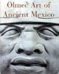 Olmec Art of Ancient Mexico