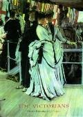Victorians: British Painting, 1837-1901