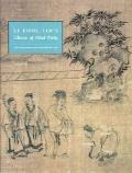 Li Kung-Lin's Classic of Filial Piety