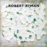 Art Ed Books and Kit: Robert Ryman (Art ed kits)