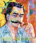 Leroy Neiman Five Decades