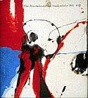 After Mountains and Sea: Frankenthaler 1956-1959 (Guggenheim Museum Publications)