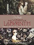 Goblins of Labyrinth