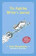 Aspiring Writer's Journal