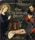 The Christmas Story (Metropolitan Museum of Art)