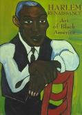 Harlem Renaissance Art of Black America