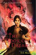 The Book of Dreams (The Chronicles of Faerie Series)
