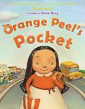 Orange Peel's Pocket