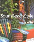 South Beach Style