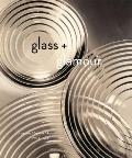 Glass and Glamour Steuben's Modern Moment, 1930-1960