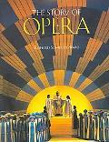 Story of Opera