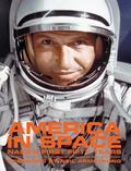 America in Space Nasa's First Fifty Years
