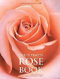 Ultimate Rose Book