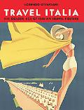 Travel Italia! The Golden Age of Italian Travel Posters