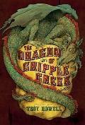 Dragon of Cripple Creek