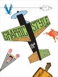Graphic Style: From Victorian to New Century