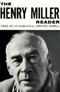 Henry Miller Reader