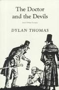 Doctor and the Devils and Other Scripts