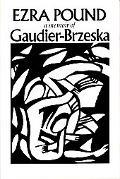 Gaudier-Brzeska A Memoir