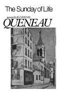 Sunday of Life - Raymond Queneau - Paperback
