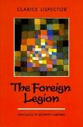 Foreign Legion Stories and Chronicles
