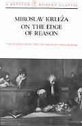 On the Edge of Reason