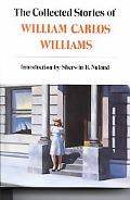 Collected Short Stories of William Carlos Williams