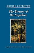 Stream & the Sapphire Selected Poems on Religious Themes