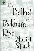 Ballad of Peckham Rye