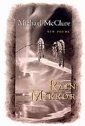 Rain Mirror New Poems