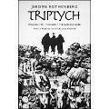 Triptych Poland/1931, Khurbn, the Burning Babe