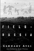 Field-Russia