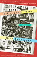 Billancourt Tales
