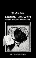 Lucien Leuwen Book : The Green Huntsman