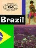 Brazil: Country Fact Files
