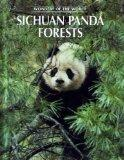 Sichuan Panda Forests (Wonders of the World)