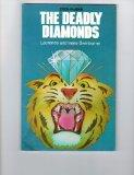 The Deadly Diamonds (Great Unsolved Mysteries Series)