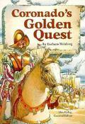 Coronado's Golden Quest