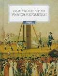 Helen Williams and the French Revolution - Jane Shuter - Hardcover