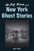 Big Book of New York Ghost Stories