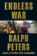 Endless War: Middle-Eastern Islam vs. Western Civilization