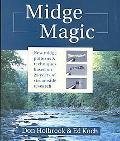 Midge Magic