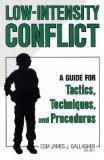 Low-Intensity Conflict