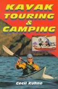 Kayak Touring & Camping