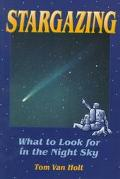 Stargazing What to Look for in the Night Sky