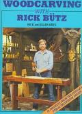 Woodcarving With Rick Butz